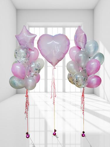Привітання з днем народження дівчині колезі в прозі – побажання молодій співробітниці