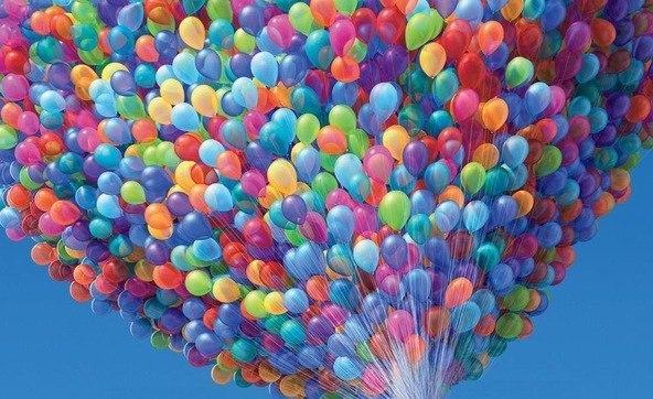 На «ви» привітання з днем народження колезі у прозі