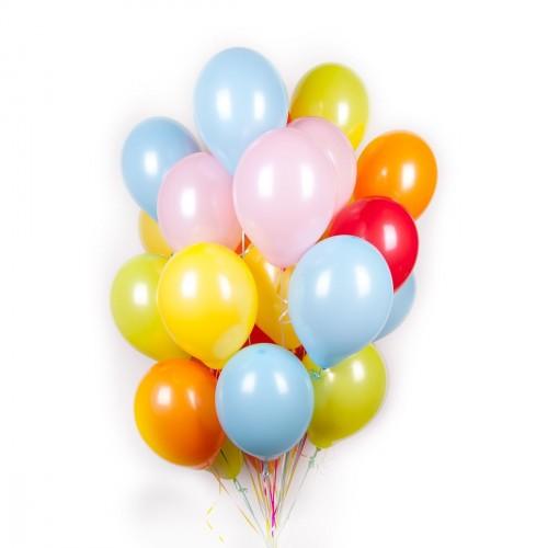 Привітання з днем народження новим колегам у прозі