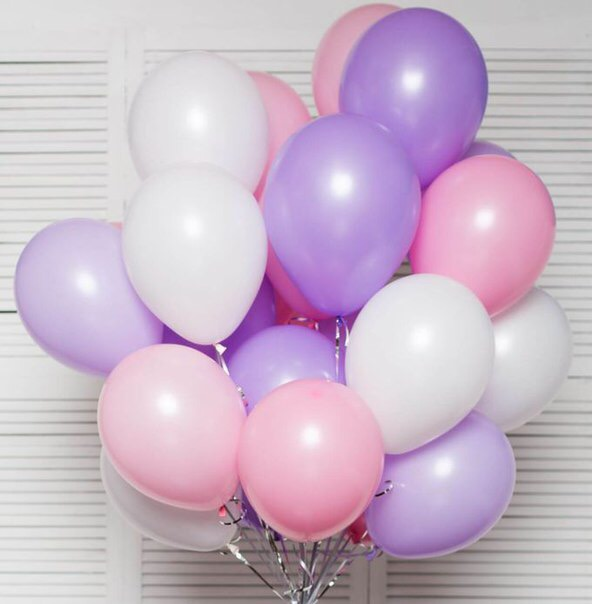 Дитячі привітання з днем народження дідуся в прозі – малюкам своїми словами