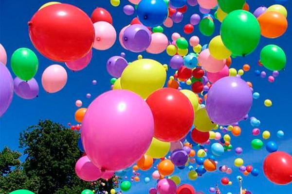 Поздоровлення з днем народження хлопцеві колезі у прозі