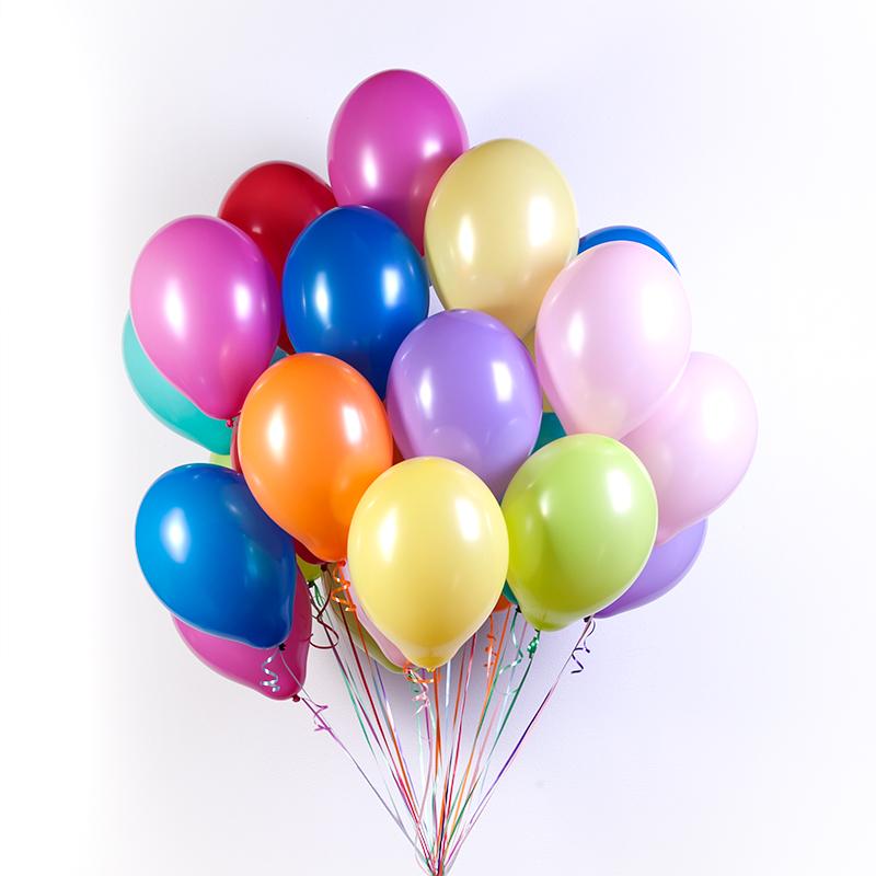 Привітання з днем народження доньки у прозі